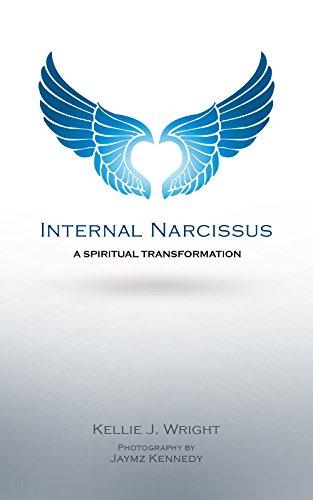 Internal Narcissus: A Spiritual Transformation