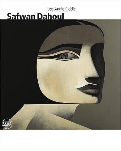 Libros Ebook Descargar Safwan Dahoul De Epub A Mobi
