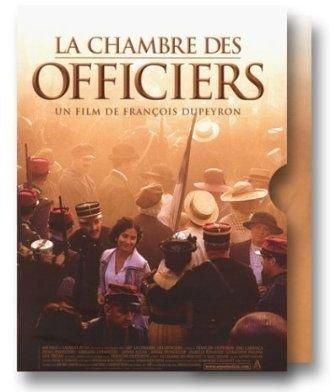 Superieur La Chambre Des Officiers (Édition Simple) [FRENCH] Idees De Conception De Maison