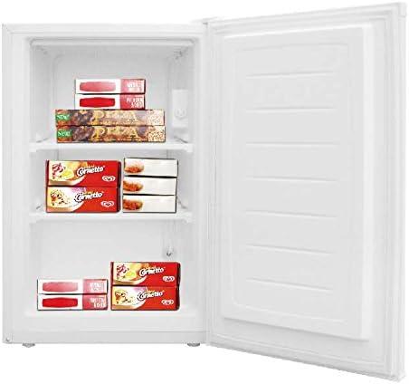 Appliances Upright Freezers alpha-ene.co.jp RCA FRF300 ...