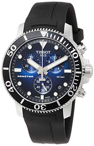 omega seamaster gold watch - 1