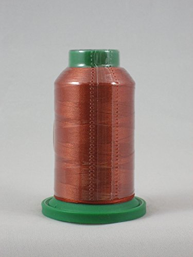 Isacord Embroidery Thread 1000m (1300-1375) (1312) ()