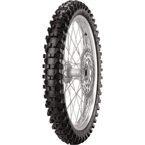 Pirelli 2134500-70//100//R19 42M Ganzjahresreifen E//C//73dB