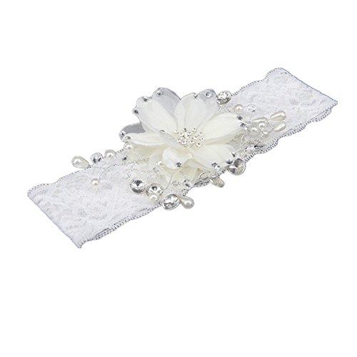 TRLYC Crystal Wedding Vintage Rhinestone product image