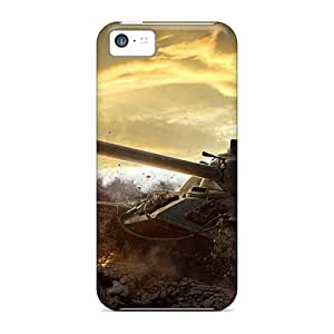 Snap On Hard Cases Coversprotector For Iphone 5c