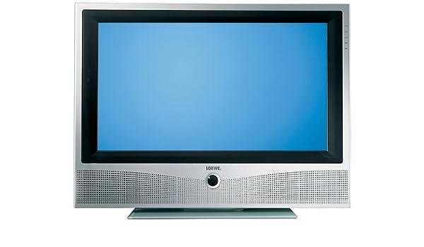Loewe Xelos A 26 DVB-T/C CI - TV: Amazon.es: Electrónica
