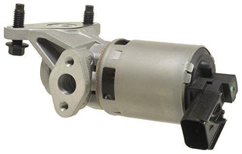2008 dodge ram 1500 egr valve - 4