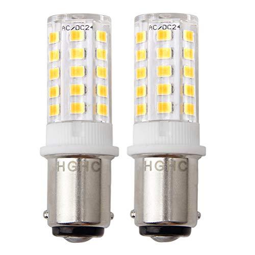 24 Volt Dc Led Lighting in US - 9