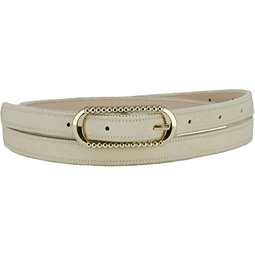 classy-leather-belts-stitched-sidings-beige-tan