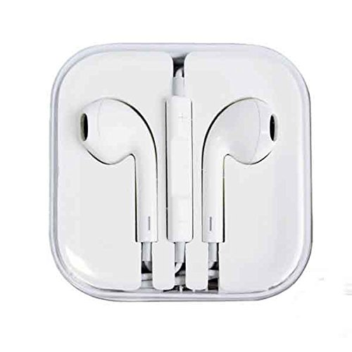 apple-md827ll-a-earpods-with-remote-and-mic-standard-packaging-white