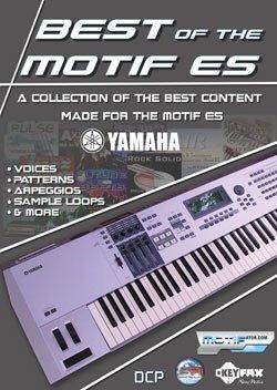 Best of Motif ES: Amazon.es: Cine y Series TV