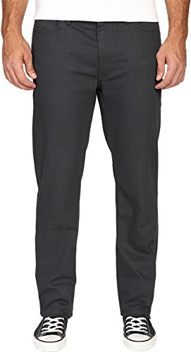 Levi's¿ Big & Tall Men's Big & Tall 541¿ Athletic Fit Stealth 34 38 ()