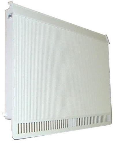 (Frigidaire 218314101 Crisper Cover Refrigerator)