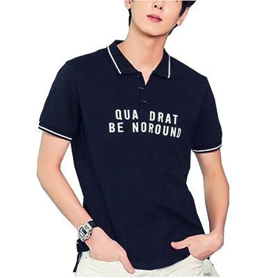 (アールオーアール) ROR ポロシャツ メンズ 半袖 おしゃれ 大きいサイズ ロゴ amht234