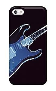 For Iphone 5/5s Fashion Design Neon Guitar Case-IMnOMYg3022FdFiz