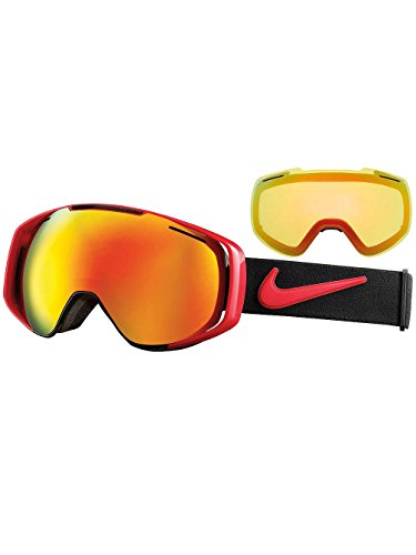 The 10 best goggles nike snow 2020