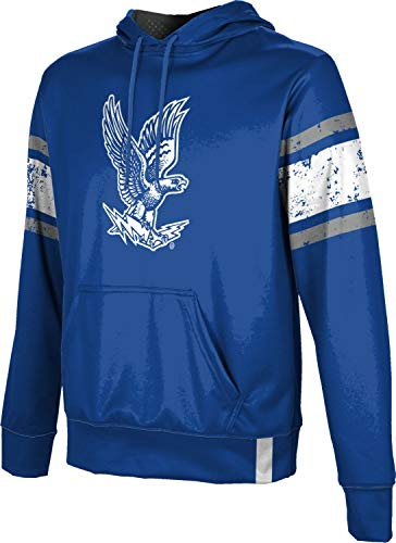 fc4a0e475e2 Jual ProSphere U.S. Air Force Academy Men s Pullover Hoodie - End ...