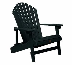 Superieur ... Adirondack Chairs