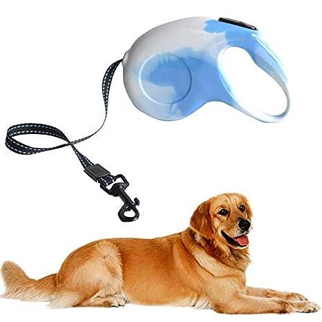 Arnés para Perros Verde Nuevo para Mascotas Perro Gato Cuerda De ...