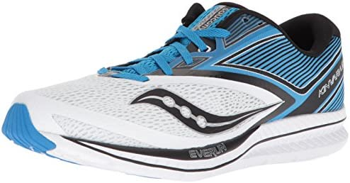 Saucony Men s Kinvara 9 Running Shoe