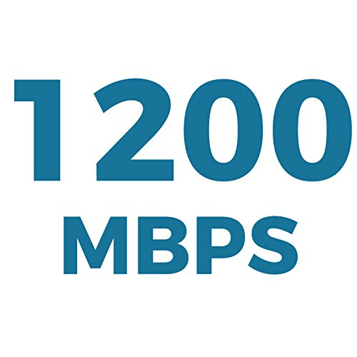 Best Usb 300 wireless (September 2019) ☆ TOP VALUE