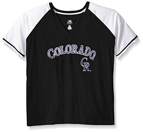 Rockies Womens Jersey Colorado Rockies Womens Jersey