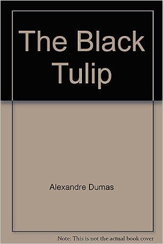 http://ctihubook ml/public/download-free-google-books-mac-field