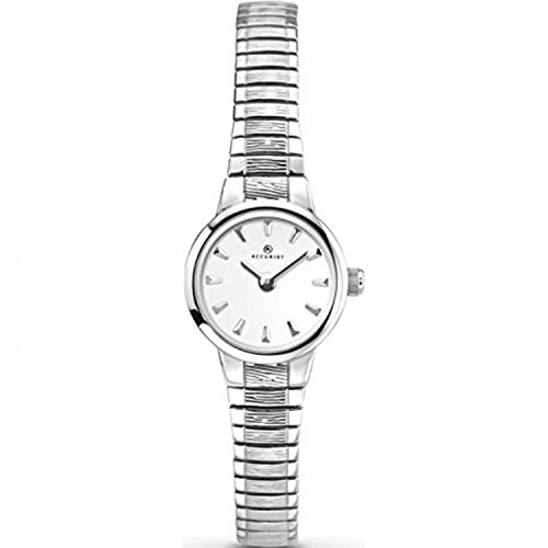 Ladies Accurist London Watch 8049
