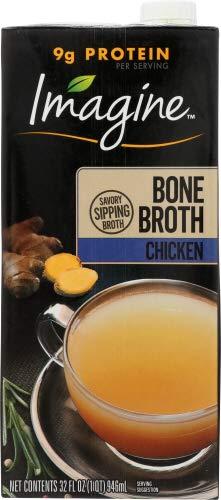 Broths