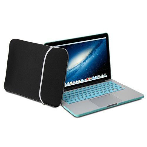 gmyle-tm-black-lycra-soft-sleeve-bag-case-cover-for-macbook-pro-13-inch-with-retina-display