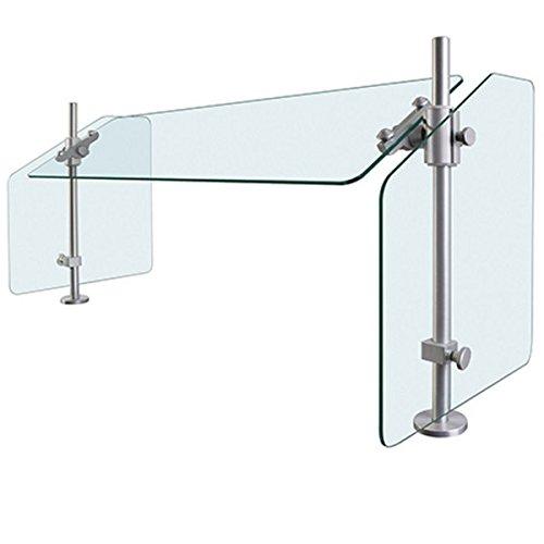 (Table Top King SGCP-54 18