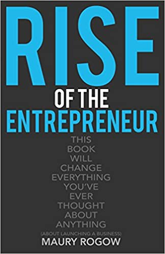 Rise of the Entrepreneur: From Zero to 1 Million in 12