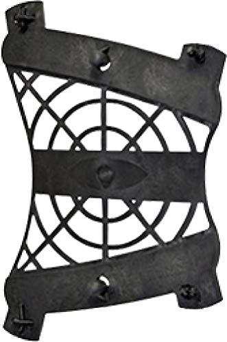 Bohning 801040BK Arm Guard Web