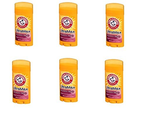 arm-hammer-ultramax-powder-fresh-solid-antiperspirant-deodorant-6-pack