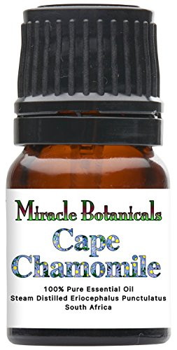 South African Skin Care Products - 6