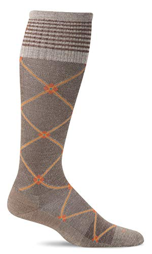 Sockwell Womens Elevation Graduated Compression