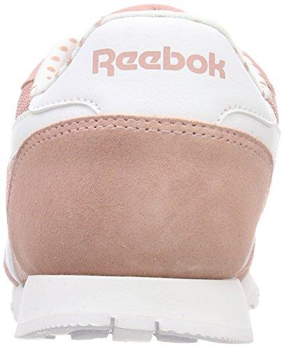 Mujer Pink 000 Rosa Reebok white Royal Sl Para chalk Ultra Zapatillas ss CPwFwXfzqx