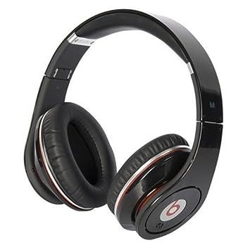 543c46b62 Beats by Dr. Dre Studio High-Definition Headphones: Amazon.ca: Electronics