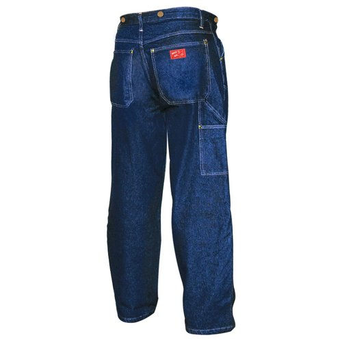 wild-ass-us-made-double-logger-pants