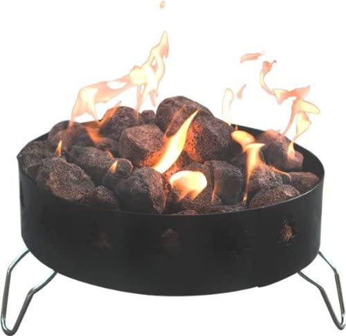 Camp Chef Propane Fire Pit