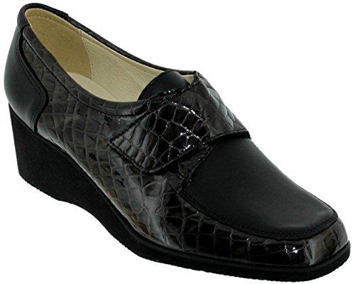 Mujer bajo Marco caño de botas qTCgCwS