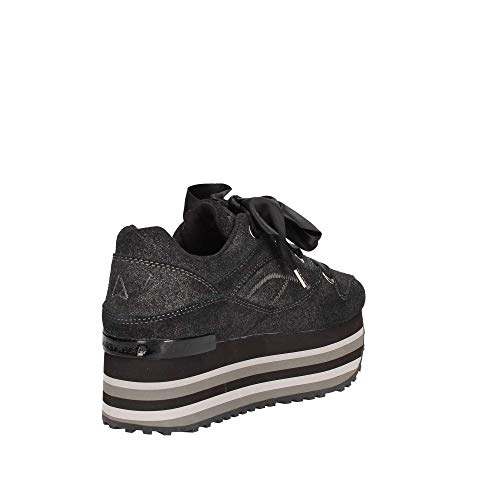 40 Apepazza RDP01 Apepazza Women Sneakers Sneakers Apepazza 40 RDP01 Sneakers Apepazza Women 40 RDP01 Women RDP01 wxYzABrnw