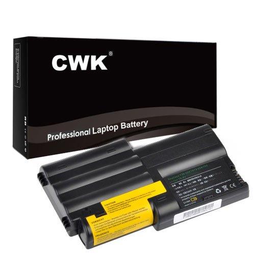 02k7072 Battery - 1