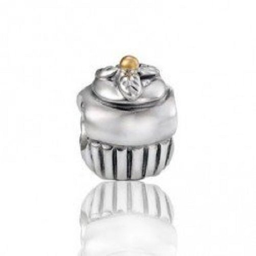 - Authentic Highest Quality EvesErose Silver