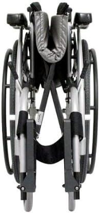 reclining-wheelchair