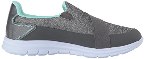 Women's S Mint U Polo Grey Assn Women's wP7tpq