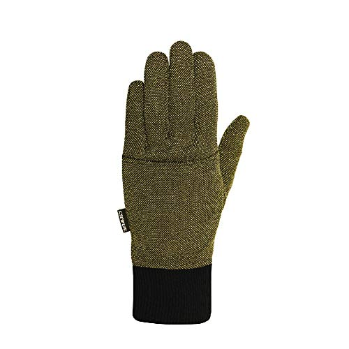 Seirus Thermalux174; Heat Pocket Gloves (Thermax Pocket Liner Heat Glove)