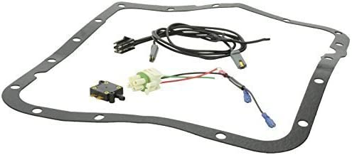 700r4 lock up converter wiring diagram amazon com tci 376600 lock up wiring kit by tci automotive  tci 376600 lock up wiring kit by tci
