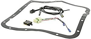 boost gauge wiring harness with B01b04i05g on Vdo Temperature Gauge Wiring Diagram likewise P 0996b43f80cb2ddb additionally Ati Gauge Pod Face Plate Subaru Wrx Sti 2002 2007 together with B01B04I05G additionally Aem Map Sensor Wiring Diagram.