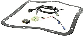 Amazon.com: TCI 376600 Lock Up Wiring Kit by TCI: Automotive on torque converter diagram, 700r4 lock up control, 700r4 tcc lockup diagram, 700r4 kickdown diagram, 1984 700r4 lockup wiring diagram, gm 700r4 transmission diagram, apache transmission diagram, 700r transmission diagram, 1989 700r4 lockup wiring diagram, 700r4 transmission wiring diagram, 700r4 wiring diagram for 1989,